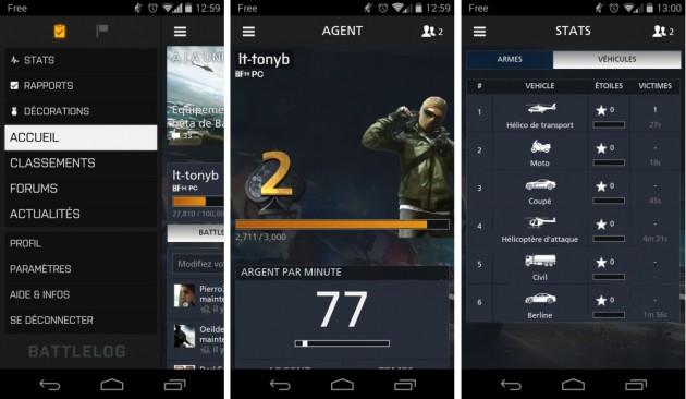 android battlelog battlefield hardline image 02