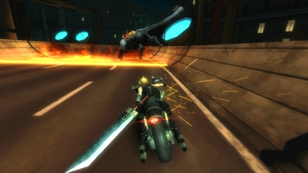 android-final-fantasy-vii-g-bike-android-e3-2014-image-01