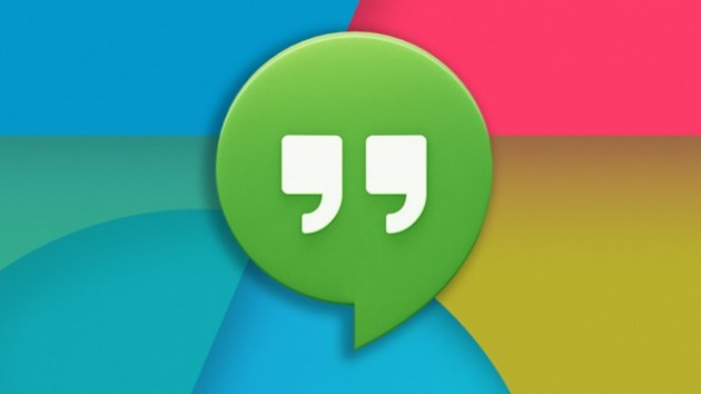 android google hangouts 2.1.223 image 01