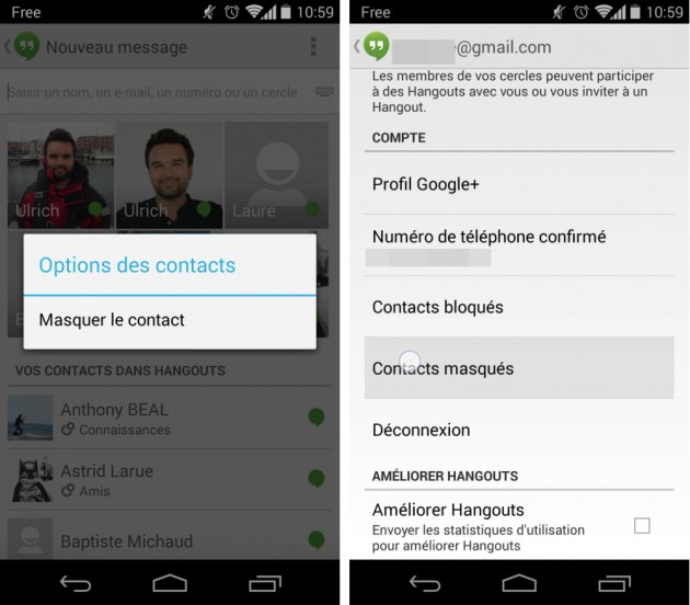 android google hangouts 2.1.223 image 04
