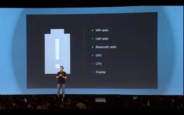 android l project volta google io 2014 image 02