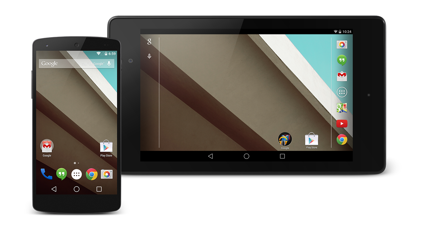android l comment installer la version preview sur nexus 5 ou nexus 7 2013. Black Bedroom Furniture Sets. Home Design Ideas