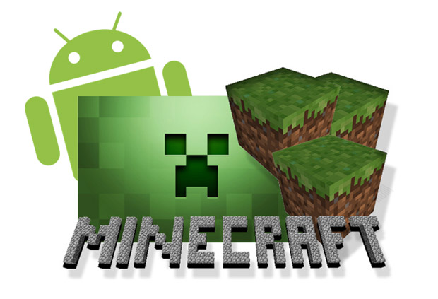 android minecraft pocket edition 0.9.0 image 00
