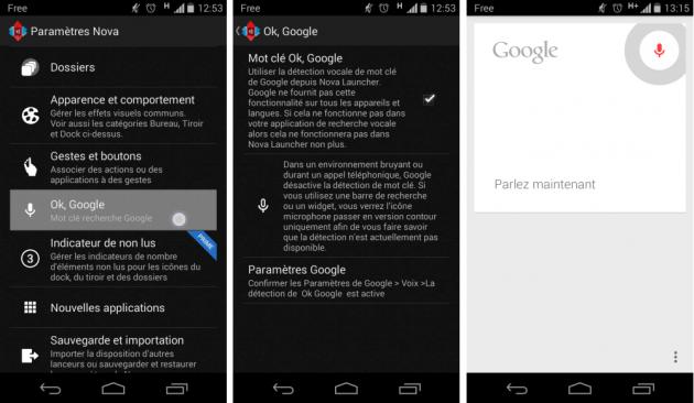 android nova launcher 3.0 ok google image 01