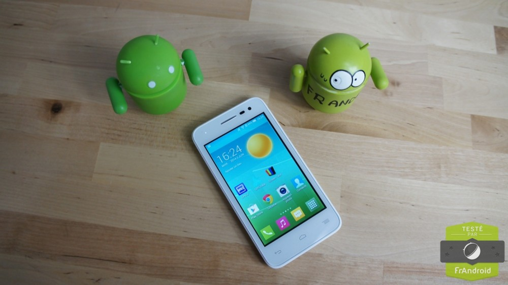 android test frandroid alcatel one touch pop s3 prise en main 00
