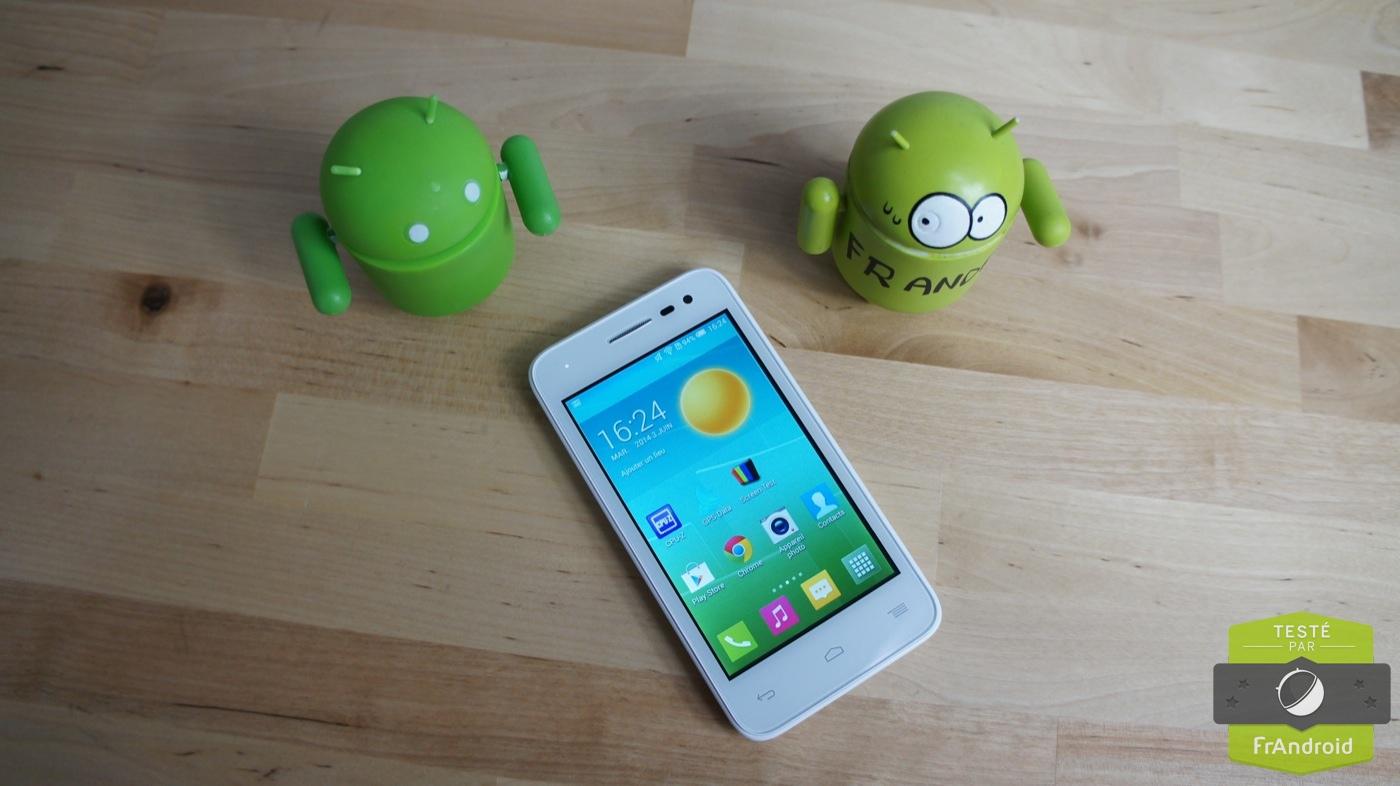 4dbe4ff9001 Test Alcatel POP S3 : notre avis complet - Smartphones - FrAndroid