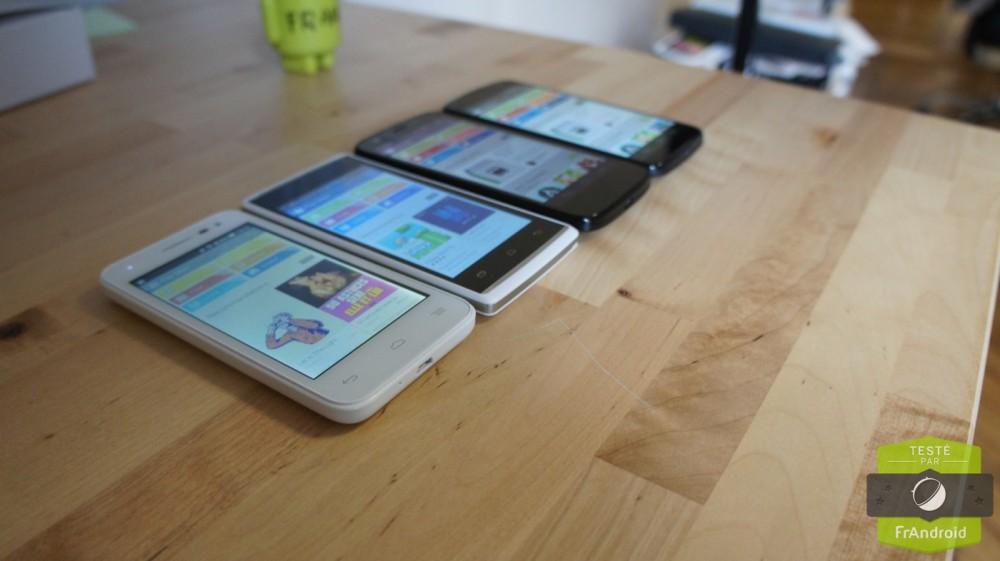 android test frandroid alcatel one touch pop s3 qualité écran image 01
