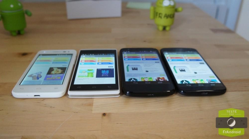 android test frandroid alcatel one touch pop s3 qualité écran image 02