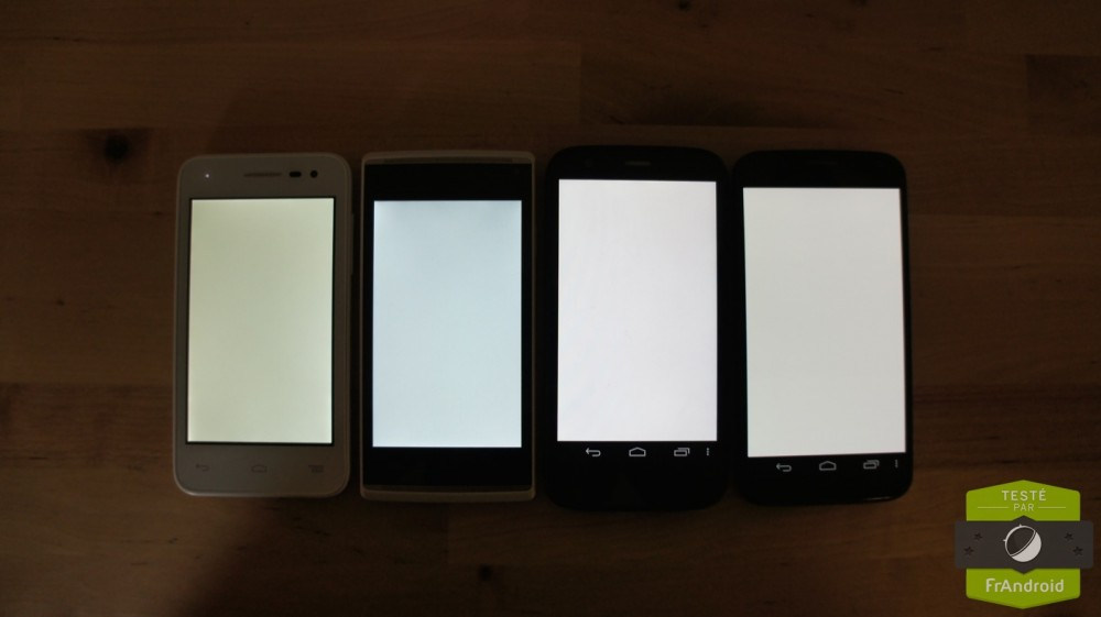 android test frandroid alcatel one touch pop s3 qualité écran image 03