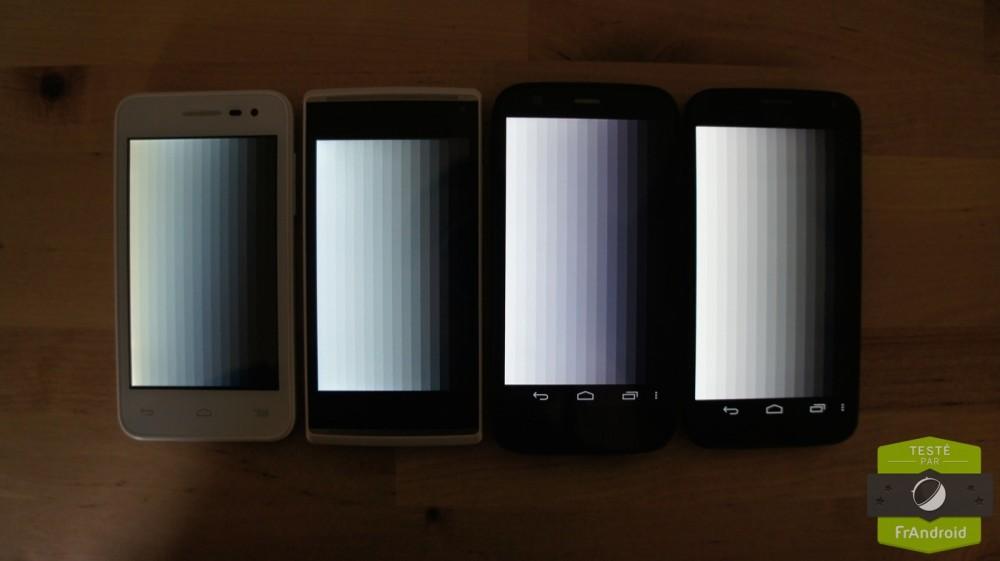android test frandroid alcatel one touch pop s3 qualité écran image 04