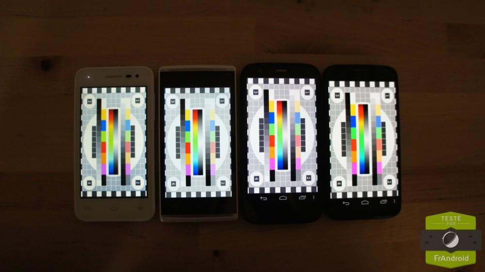 android test frandroid alcatel one touch pop s3 qualité écran image 05