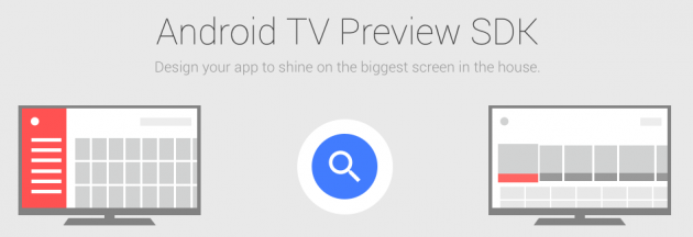 android tv developer preview image 02