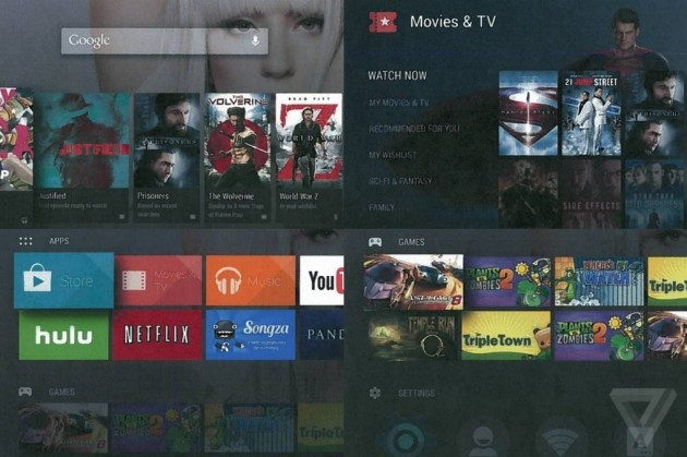 android-tv-theverge-4up-1_1020.0_standard_1020.0-630x419