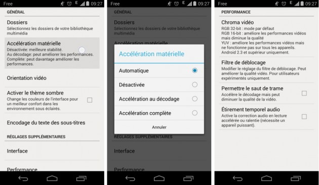 android vlc for android beta v0.9.0.6 image 02