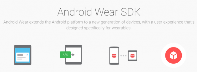android wear developer preview image 01
