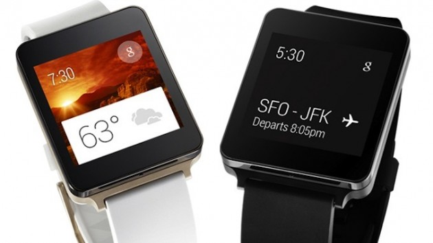 android wear lg g watch image 0001