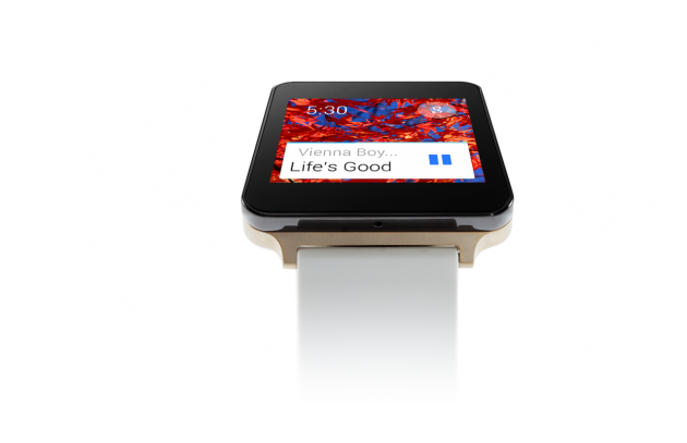 android wear lg g watch image 0002