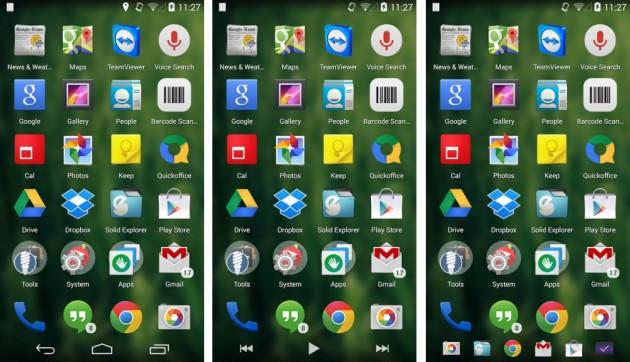 android xtended navbar image 01