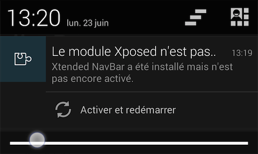 android xtended navbar image 02