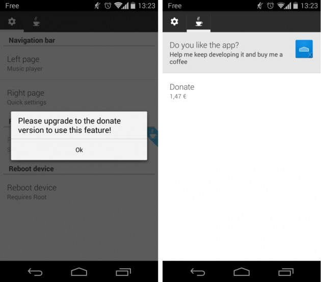 android xtended navbar image 03