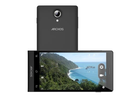 archos_50coxygen-slide_04