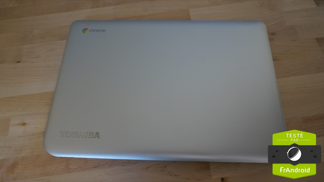 c_Toshiba-Chromebook-DSC03041