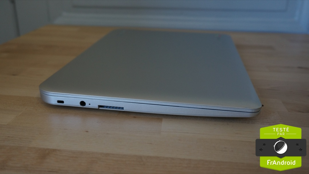c_Toshiba-Chromebook-DSC03043