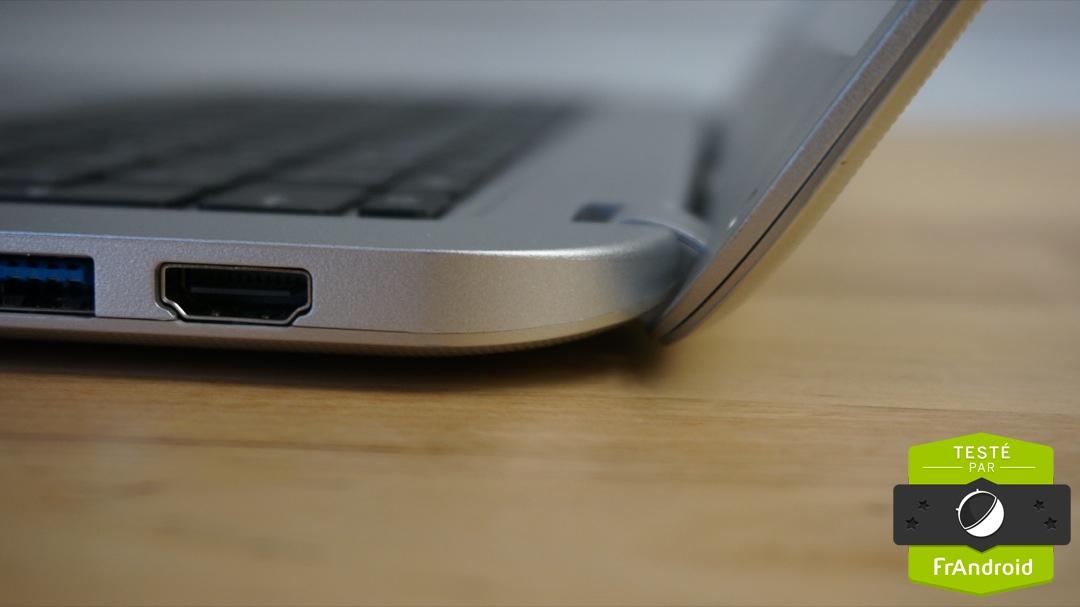 c_Toshiba-Chromebook-DSC03057