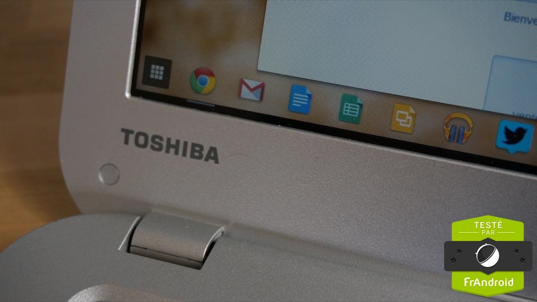 c_Toshiba-Chromebook-DSC03061