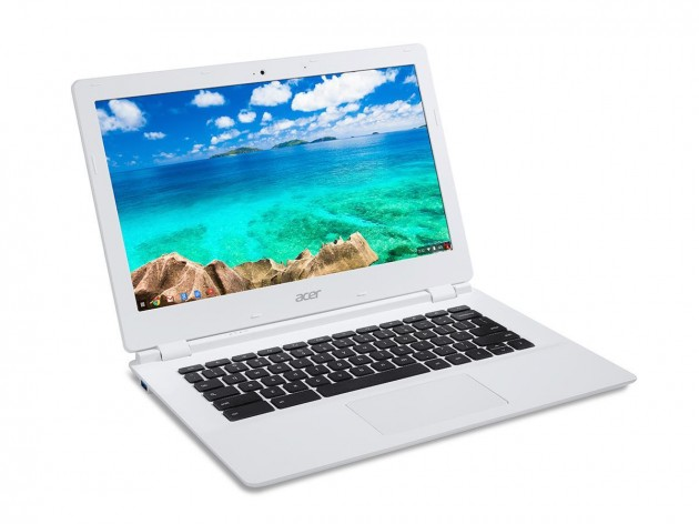 chromebook-tk1-5