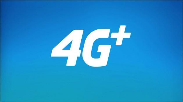 logo-4G+ bouygues telecom