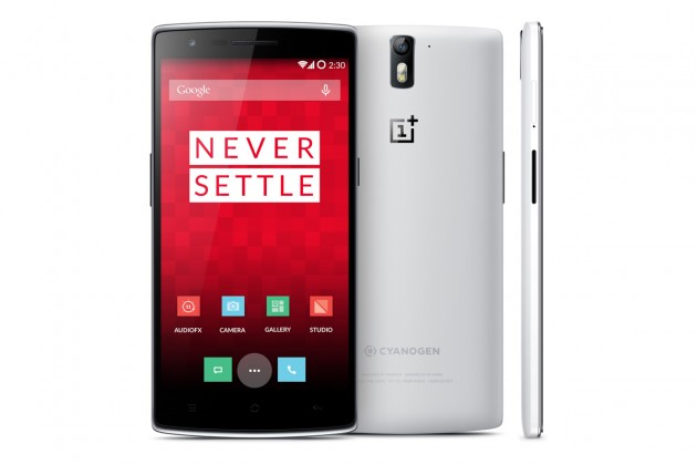 oneplus one frandroid