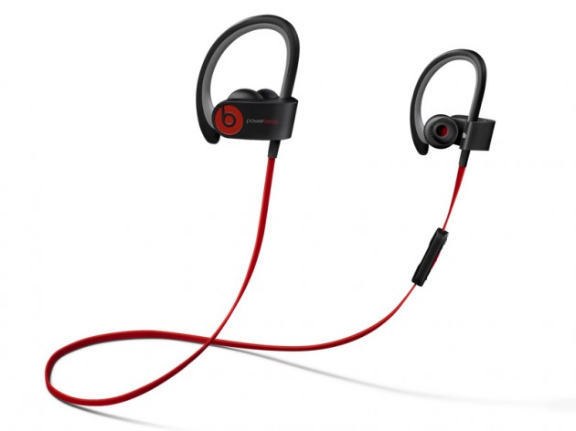 powerbeats-2-black-feature-O
