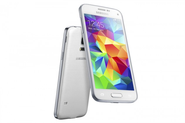 Android-Samsung-Galaxy-S5-SM-G800H_GS5-mini_White_Image-02