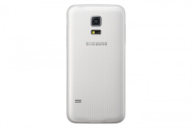 Android-Samsung-Galaxy-S5-SM-G800H_GS5-mini_White_Image-03