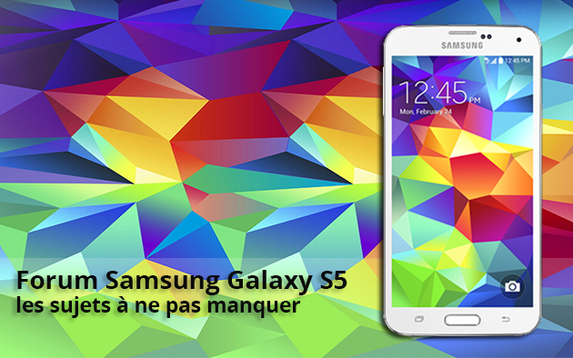 Forum-Samsung-Galaxy-S5