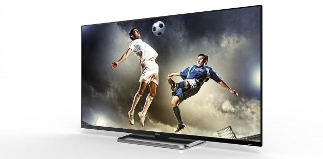 Haier TV H6500
