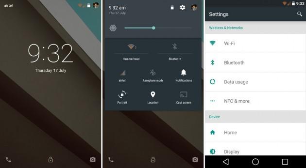 LG-Optimus-G-Android-L-Image-01