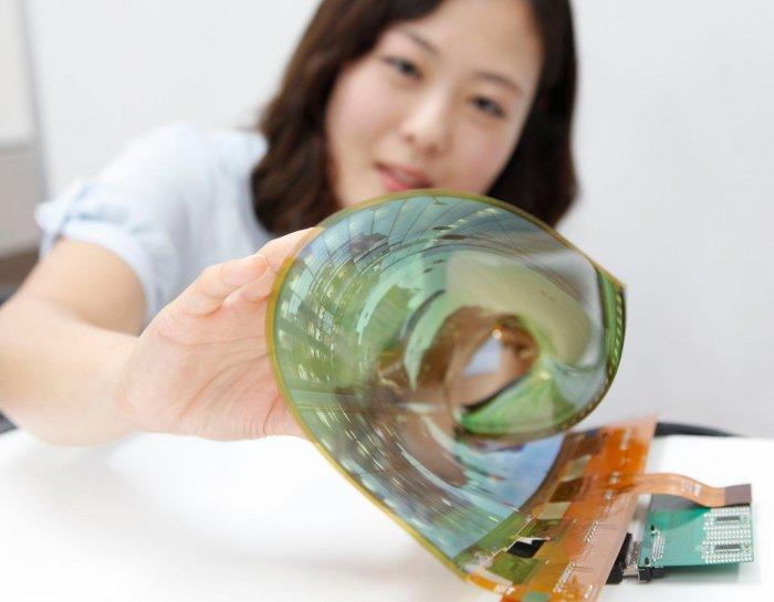 LGD-flexible-18-OLED-2014