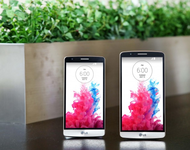 LG_G3_Beat(left)_and_LG_G3(right)