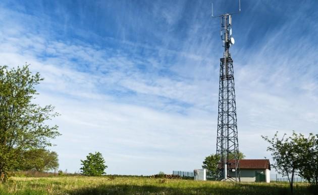 LTE-4G