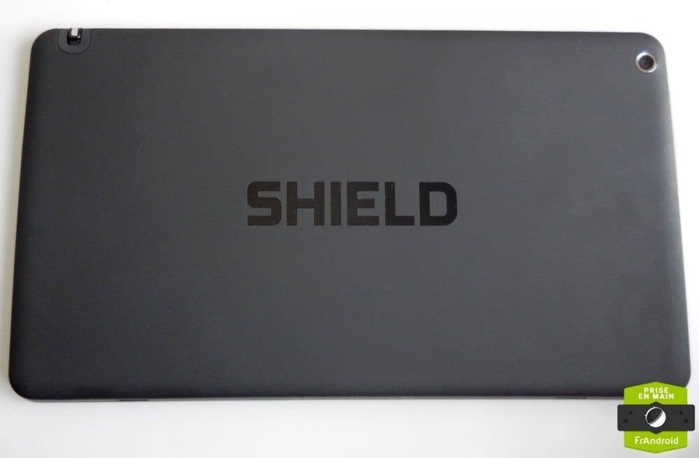 NVIDIA Shield Tablet-12