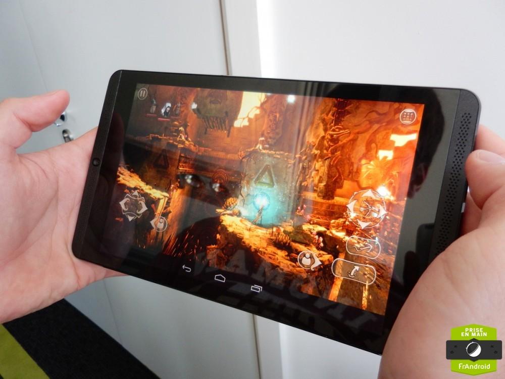 NVIDIA Shield Tablet-18