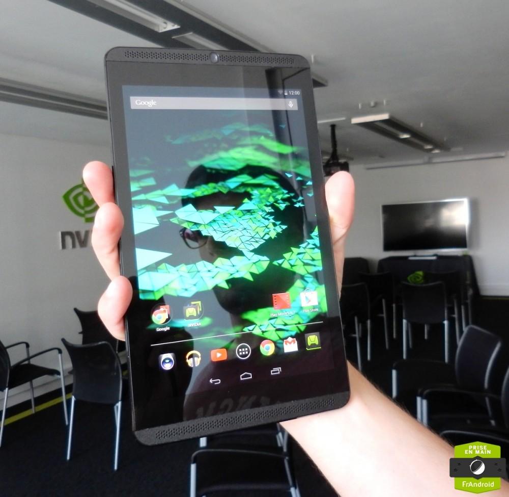 NVIDIA Shield Tablet-21