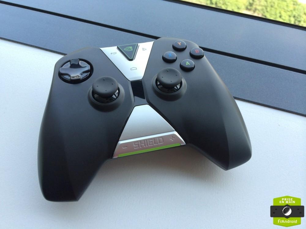 NVIDIA Shield Tablet-26