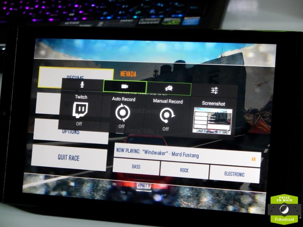 NVIDIA Shield Tablet-3