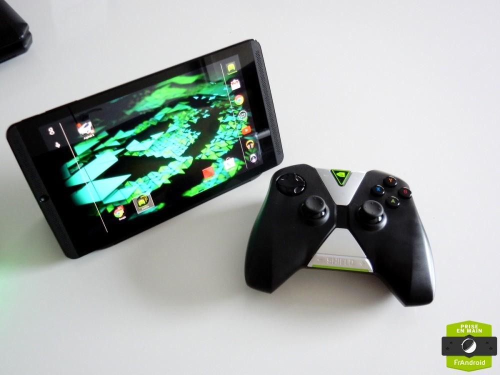 NVIDIA Shield Tablet-6