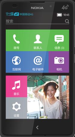 Nokia-XL-4G