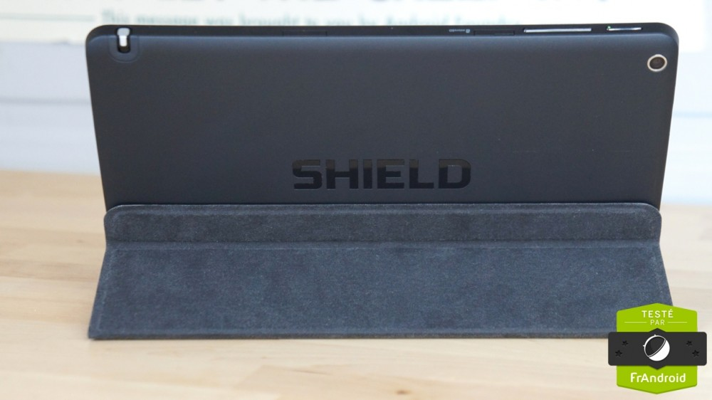 Nvidia Shield Tablet04