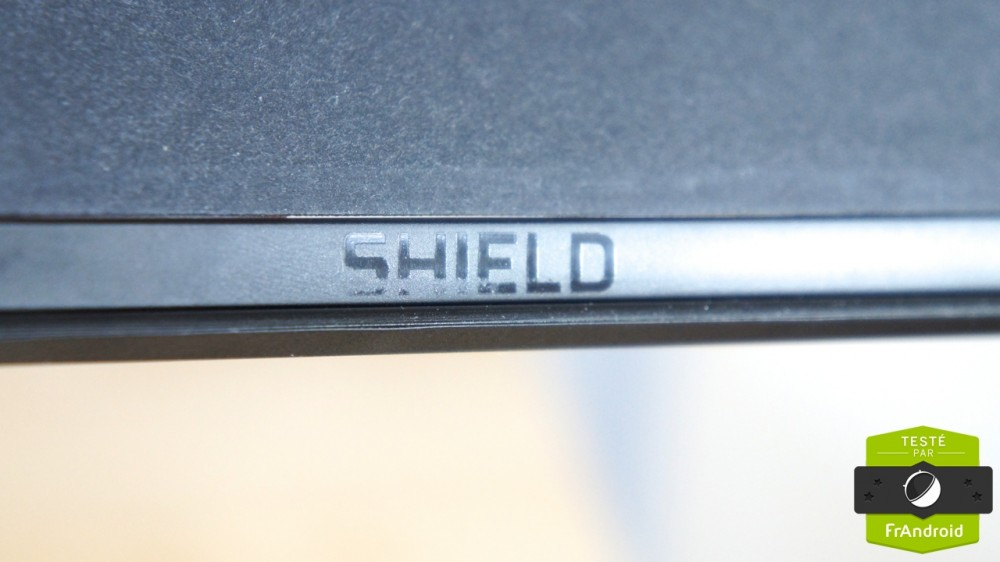 Nvidia Shield Tablet12